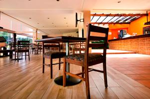301x200_restaurante
