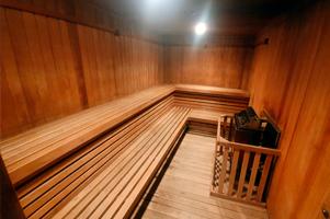 301x200_sauna