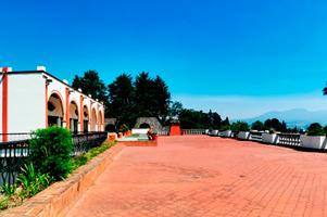 301x200_terraza